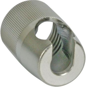 Колпачок с крестообразным шлицем для MHU / MHB