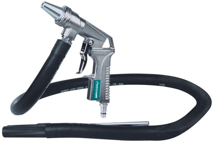 Пескоструйный пистолет SPS PRO