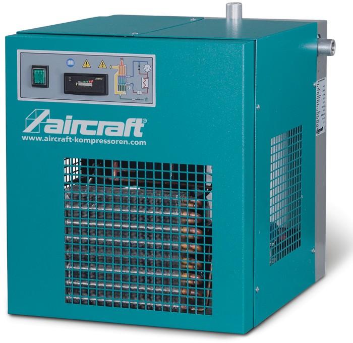 Охлаждающий осушитель воздуха рефрижераторного типа Aircraft AD 35