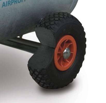 Защищенное от проколов колесо Airprofi