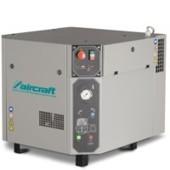 Малошумные компрессоры Airprofi Silent 10 бар без ресивера