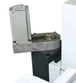 токарно фрезерный станок с чпу по металлу