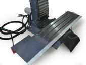 Стол станка с ЧПУ BF30 CNC