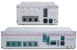 Контроллеры ЧПУ CNC-Сontroller III и VI