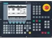 Siemens Sinumerik 802S base line