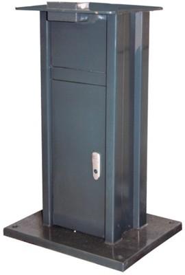Подставка под станок SM300