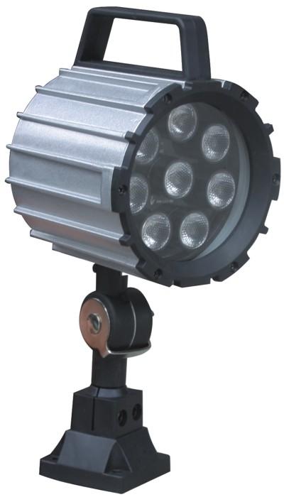 Светодиодный станочный светильник Optimum LED 8-100