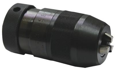 Прецизионный быстросменный сверлильный патрон ROHM 1 - 13 мм