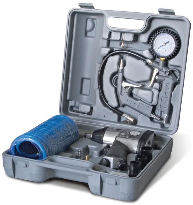 пневмоинструмент для компрессора