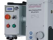 Optimum BF46 Vario: Автоматический режим
